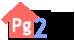 Pg2let